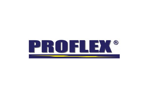 Proflex® Products, Inc.