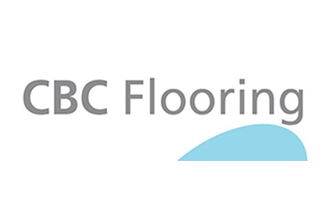 The Commercial Flooring Online Resource Guide