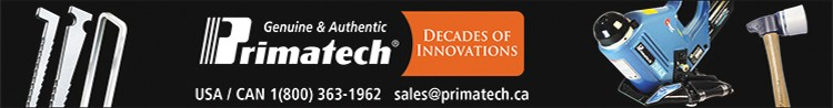 Primatech (Lab. Inc)