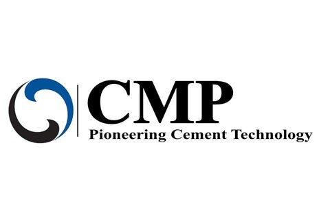 CMP Specialty Products