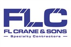 F.L. Crane and Sons, Inc.